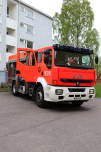 250A6532